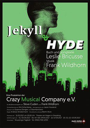jekyll_plakat