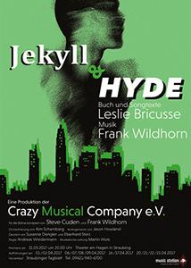 jekyll_plakat_small