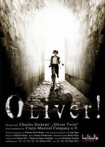 oliver_plakat