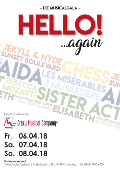 plakat_hello_again