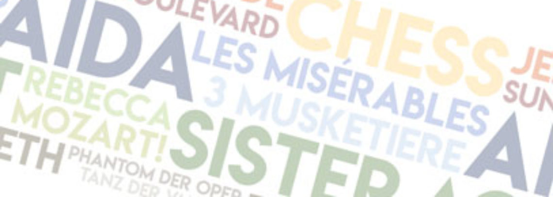 """Crazy Musical Company probt für """"HELLO! …again"""" die zweite Musicalgala"""