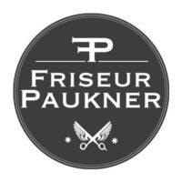 paukner