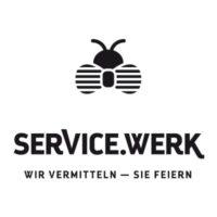 service_werk