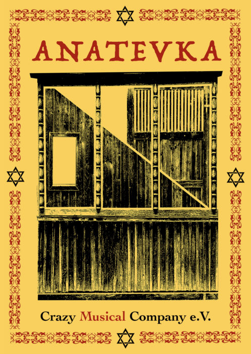 Anatevka_Motiv